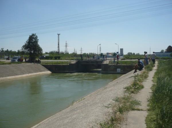 Украина обеспечивает до 85% потребностей Крыма через этот канал