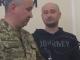 Бабченко жив: убийство оказалось инсценировкой