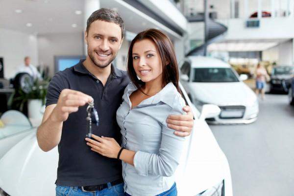 о срочной продаже авто