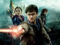 Warner Bros выпустят сериал по Гарри Поттеру - СМИ