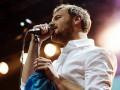 Француз написал для Евровидения песню на украинском языке