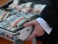 Главу Херсонского РО Фонда госимущества уличили в коррупции