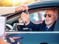 Какие машины покупают украинцы: Отчет за октябрь 2020