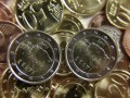 Германия советует грекам выплачивать пенсии и зарплаты в драхмах
