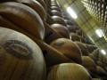Киев ждет подтверждения надлежащего качества сыров Роспотребнадзором