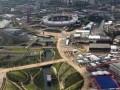 Олимпийский парк Лондона преобразуют в ведущий исследовательский центр