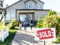 Тест: Угадай стоимость дома по фото и описанию