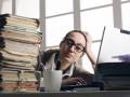 ТОП-10 причин для увольнения: почему офисные сотрудники уходят с работы