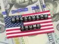 Политика Трампа негативно отразится на госфинансах США