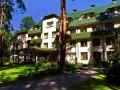 Укрпочта продает гостиницу под Киевом: названы стартовая цена и дата торгов
