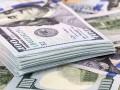 Банки РФ вложили в украинские подразделения около $3 млрд