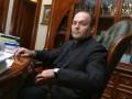 Соглашение о ЗСТ с СНГ: Пинчук надеется на рост поставок труб в страны Таможенного союза