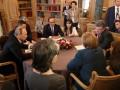 Кабмин может расширить список санкций против России