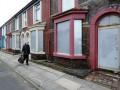 В Британии можно купить дом за 1 фунт (ФОТО)