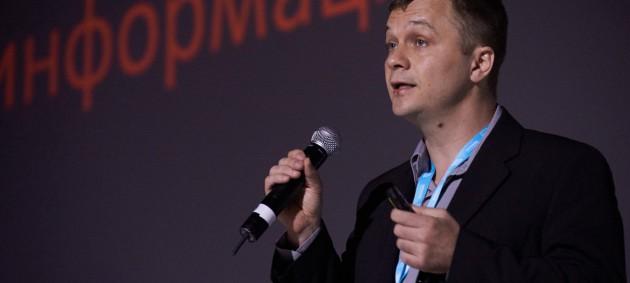 Украинцы смогут брать кредиты на покупку земли - Милованов