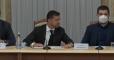 Зеленский в проблемах Украины обвинил високосный год