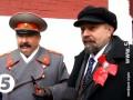 Мнение россиян: почему Украина должна быть в Таможенном союзе