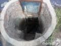 Гибель 4-х коммунальщиков в Харькове: Полиция назвала причину