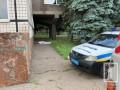 В Кривом Роге 20-летняя девушка выпрыгнула из окна роддома