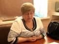 СМИ: Львовский университет уволил доцента за поддержку сепаратистов