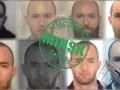 Самый разыскиваемый. Кто прячется в Беларуси