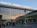 Штурм Донецкого аэропорта: сепаратисты говорят о взятии терминала