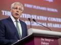 Пекин обвинил главу Пентагона в