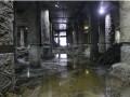 Раскопки на Почтовой: стало известно, кто виноват в подтоплении