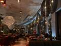 Рестораны и клубы Тернополя обязали закрываться до 22:00