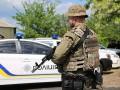 В Киеве похитили мужчину, объявлена операция Сирена