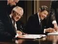 США обвиняют Россию в нарушении бессрочного договора о разоружении 1987 года - СМИ