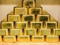 Bloomberg: Мадуро обошел санкции США и продал тонны золота