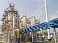В Николаевской области аноним угрожает взорвать газовую станцию