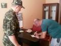 Антон Геращенко: Объявлено о подозрении охраннику, стрелявшему по детям в Козине