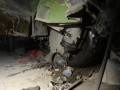В Китае в ДТП с грузовиком погибли 20 человек
