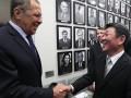 В Японии заявили о смене фазы в переговорах с Россией