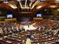 ПАСЕ приняла резолюцию по украинским политзаключенным в России