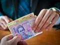 В Сумской области чиновнику из-за взятки грозит 12 лет