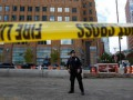 В США двое неизвестных с топорами обокрали археологический музей на $2 млн