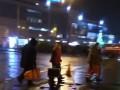В Харькове из здания Укрпочты освободили нескольких заложников