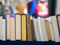 Украина перестанет публиковать авторов из России, Беларуси и Армении