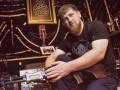 Кадыров сообщил о ликвидации одного из лидеров