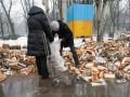 В Авдеевке восстановили линии электроснабжения - Зубко