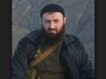 В Дагестане убили главаря террористической организации Имарат Кавказ