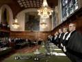 Гаагский трибунал сможет привлечь к ответственности Виктора Януковича