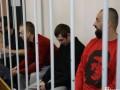 РФ не будет выполнять требование Трибунала касательно украинских моряков