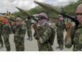 Вступить в ряды Аль-Каиды теперь стало проще - исследование