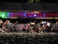 Появились видео расстрела людей в Лас-Вегасе