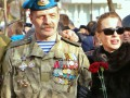 Террорист Безлер назвал Захарченко сказочным идиотом