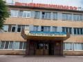 На Донбассе остановились две шахты из-за долгов